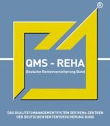 Logo_QMS-REHA_reg